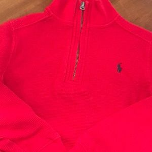 Polo by Ralph Lauren Shirts & Tops - Pullover